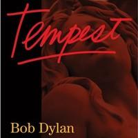 Dylan, Bob: Tempest