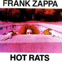 Zappa, Frank: Hot rats