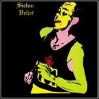 Sielun Veljet: Sielun veljet -remastered-