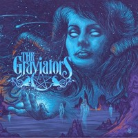 Graviators: Evil Deeds