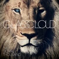 Glass Cloud: Royal thousand