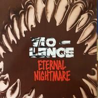 Vio-lence : Eternal Nightmare