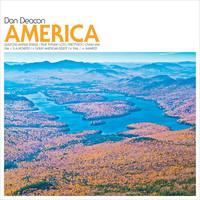 Deacon, Dan: America