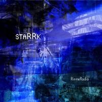 Rinneradio: StaRRk