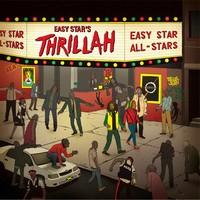 Easy Star All Stars: Easy Star's thrillah