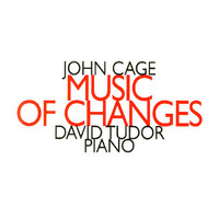 Cage, John: Music Of Changes