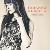 Kurkela, Johanna: Sudenmorsian