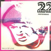 22-Pistepirkko: Rally of Love