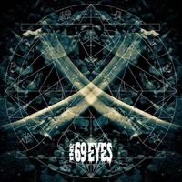 69 Eyes: X