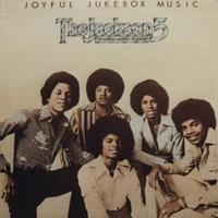 Jackson 5: Joyful Jukebox Music