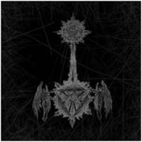 Mefitic: Paintime / Poisonous Transcendece -split