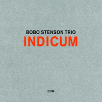 Stenson, Bobo: Indicum