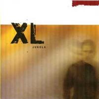 XL: Jukola