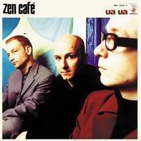 Zen Cafe: Ua ua