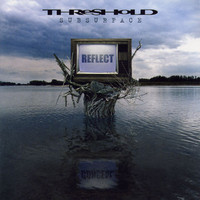 Threshold: Subsurface (Definitive edition)