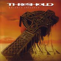 Threshold: Extinct Instinct -definitive edition