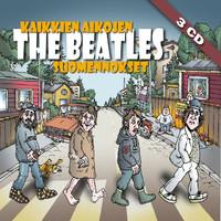 Beatles: Kaikkien aikojen Beatles-suomennokset