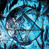 HIM: XX - Two Decades Of Love Metal