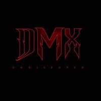 DMX: Undisputed