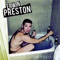 Erwin Preston: The pasian