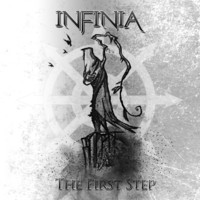Infinia: The First Step