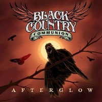 Black Country Communion : Afterglow