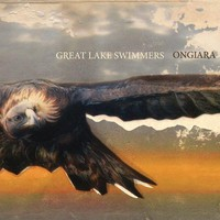Great Lake Swimmers: Ongiara