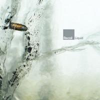 Recoil: Liquid