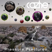 Cozhe: Pressure Fractures