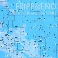 Eno, Brian: Equatorial Stars