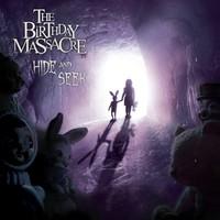 Birthday Massacre: Hide and Seek