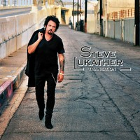 Lukather, Steve: Transition