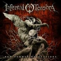 Infernal Tenebra: New formed revelations