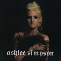 Simpson, Ashlee: Ashlee Simpson