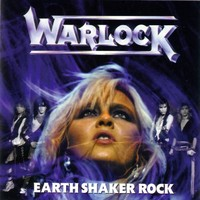 Warlock: Earth Shaker Rock