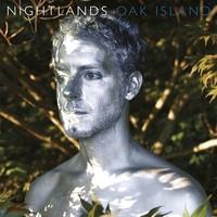 Nightlands: Oak island