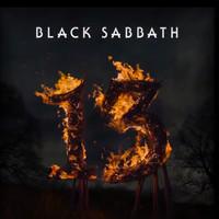Black Sabbath: 13