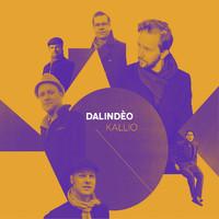 Dalindeo: Kallio