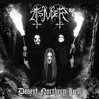 Tsjuder : Desert Northern Hell