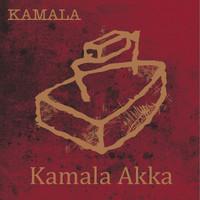 Kamala: Kamala akka