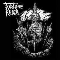 Torture Killer: Phobia