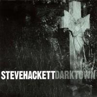 Hackett, Steve: Darktown