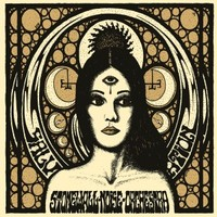 Stonewall Noise Orchestra: Salvation -digipack