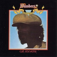 Stevens, Cat: Numbers