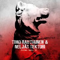 Timo Rautiainen & Neljäs Sektori : Koiran Laulu Ep