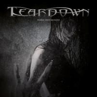 Teardown: Inner Distortions