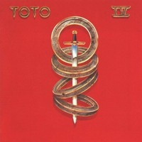 Toto: IV
