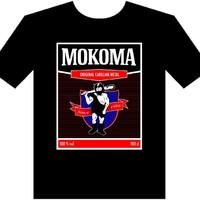 Mokoma: Carillo