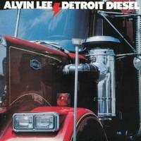Lee, Alvin: Detroit Diesel