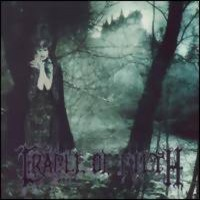 Cradle Of Filth: Dusk and her embrace